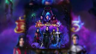 Do What You Gotta Do - Dove Cameron, Cheyenne Jackson (Descendants 3 - Soundtrack)
