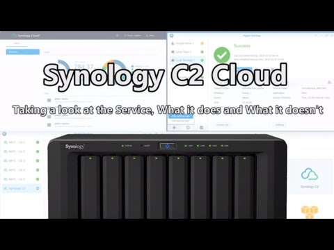 taking-a-look-at-synology-c2-cloud-services