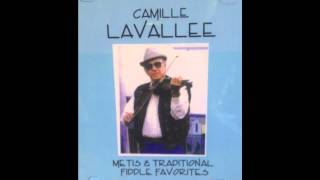 Duck Dance- Camille lavallee