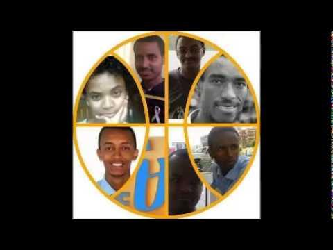 New Press Distribution Law: Radio Yenesew Ethiopia