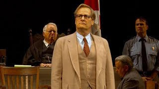 """Jeff Daniels on playing Atticus Finch: """"I'm originating the role"""""""