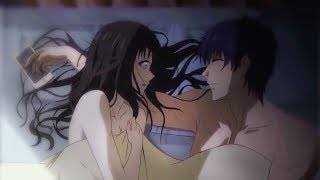 Download Video Top 10 Mature Romance Anime (Adult Romance Anime) [HD] MP3 3GP MP4