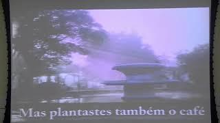 TÍTULO DE CIDADÃO ARARENSE - PAULO DAVI DE SOUZA