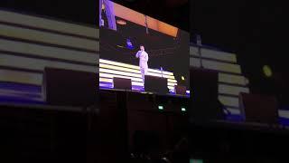 Mix - 默默盼归期-费玉清2019告別演唱會-新加坡站