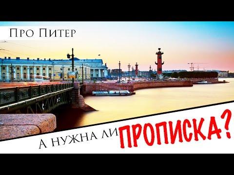 Сеть мини общежитий в СПб