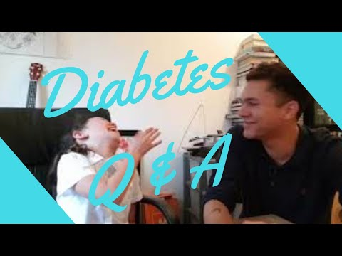 diabetes-q-&-a-with-my-8-year-old-niece-(diabetes-with-amelia)