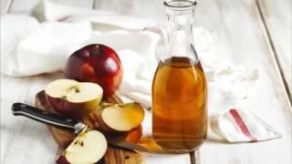 Можно ли пить уксус для похудения?