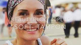 Soft-Tampon BeautyBlog 40plus KikiiRose