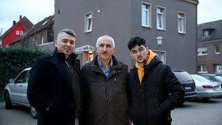 Almanya'da Türkler: 3 nesilde ne değişti? Gurbetçi bir ailenin 'entegrasyon' hikayesi