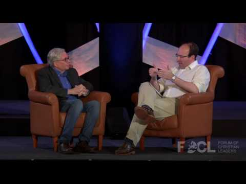 Is the Reformation Over? - Gregg Allison and Michael Reeves