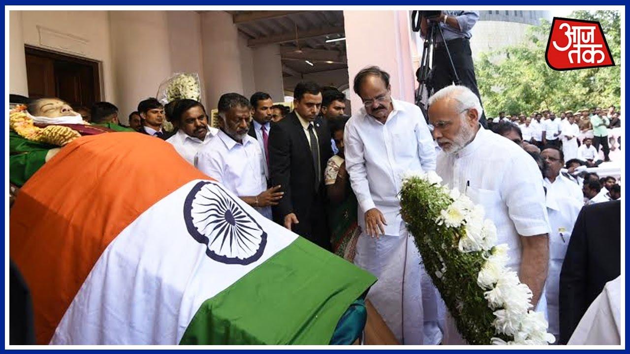 Jayalalithaa Jayalalithaa new pics