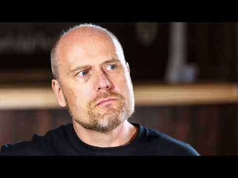 An Introduction To Logic With Stefan Molyneux