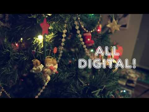 eBook Christmas-times!