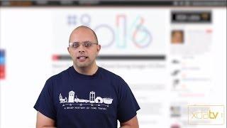 Google Announces Allo-Duo, Google Home and More at I/O 2016!