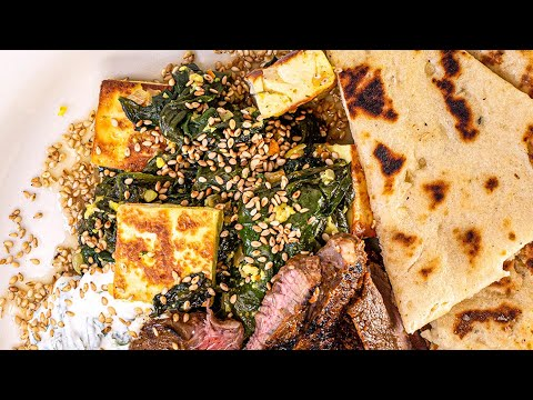 how-to-make-saag-paneer-(spinach-with-cheese)-by-rachael