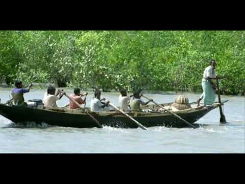 Bangladesh Dhaka Jamuna Day Tour Package Holidays Travel Gui