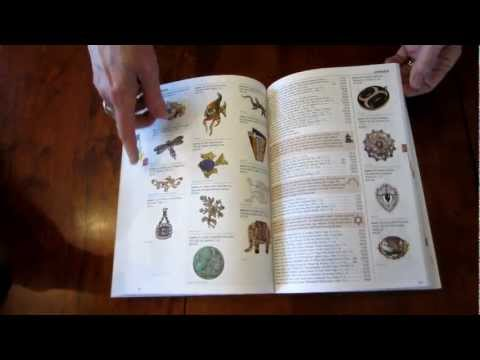 Introduction to Kovels' Antiques & Collectibles Price Guide [Kovels]
