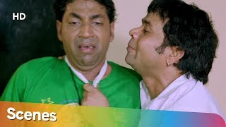 bollywood comedy scenes collection