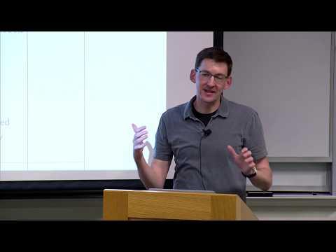 Lecture 9 – NLI 2 | Stanford CS224U: Natural Language Understanding | Spring 2019