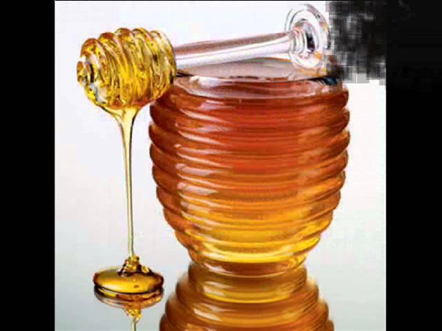 وصفة العسل لعلاج البواسير والشروخ فى ثلاثه ايام Youtube