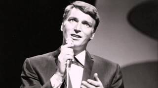 Frank Ifield - Confessin (The Vinylistic remix)