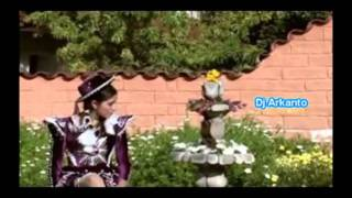 MEGA CAPORAL 2!!! (DJ ARKANTO) www.sonidocaporal.com.ar