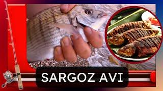 Balık Avı Macerası 14 Eylül 2014