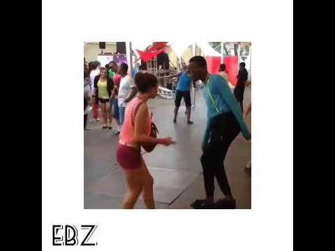Download Zombadas ♪KN♪ MP3