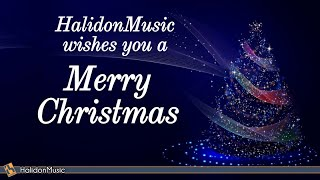 Download Christmas Wishes - Merry Christmas! MP3 song and Music Video