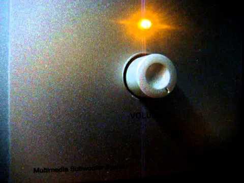 No 22 Love Song Dedications with Richard Mercer. May 20 2013