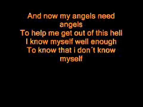 Donots - Stop the Clocks (lyrics)