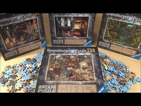 Escape Puzzle Regle Du Jeu E5d6c0f33bc2 Videos Escape Puzzle