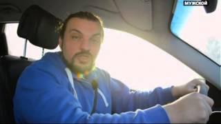 видео Слабые места и недостатки Хендай Санта Фе 2 (HYUNDAI Santa Fe)