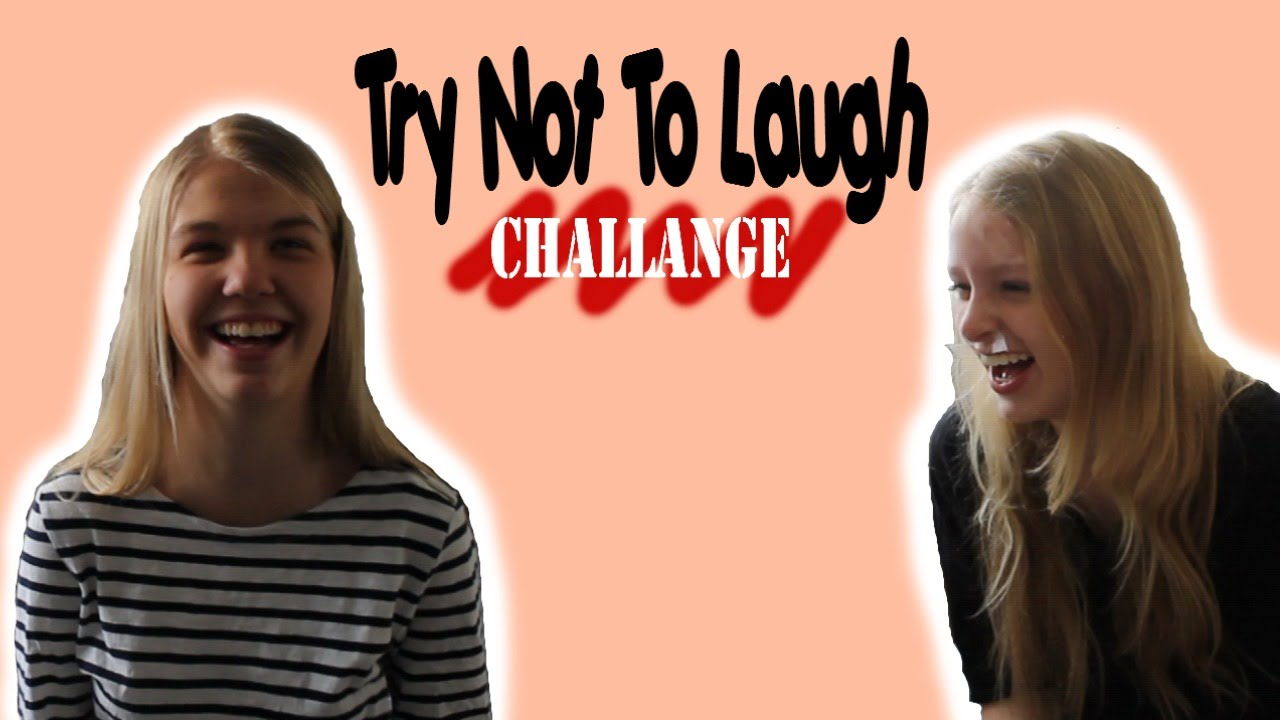 Try Not Laugh 5 Min