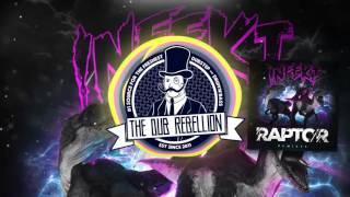 INFEKT - Raptor (AnswerD Remix)