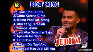 Download Lagu Judika Cover full album:) mp3