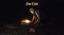 """Son Little - """"The Middle"""" (Full Album Stream)"""