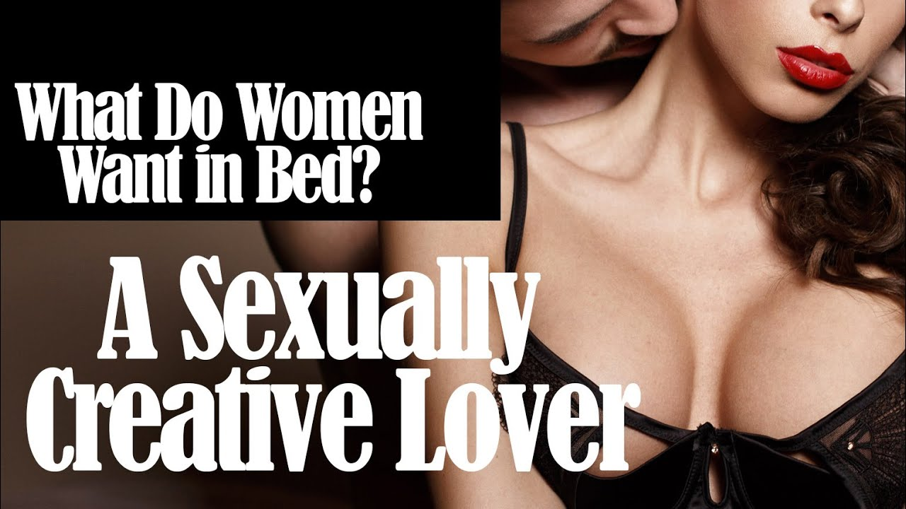 What does a wife want sexually — img 4
