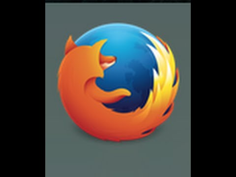 How to Download Mozilla Firefox on a Mac