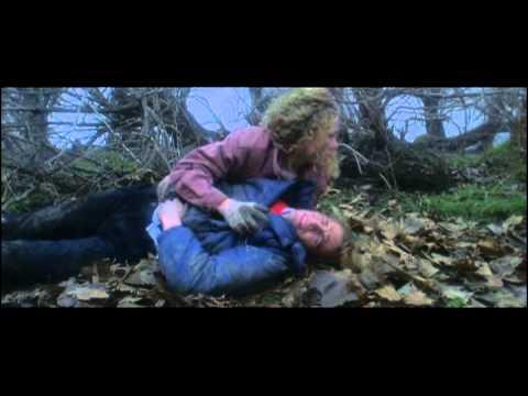 Trailer do filme Beyond The Doors
