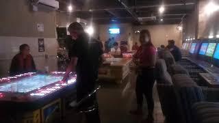 видео casino online Malaysia