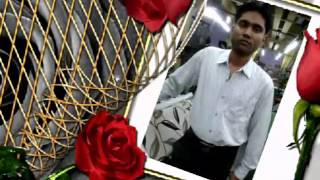 Dileep sahani Aaya re khulaono wala jhel likar aay