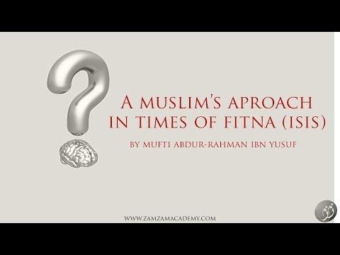 Desain Rumah Minimalis Yang Islami  haqiqah exposing the reality of daesh