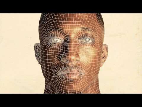 Say I Won't (feat. Andy Mineo) - Anomaly - Lecrae