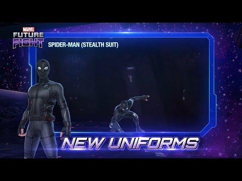 Best iPhone Game Updates: 'Marvel Future Fight', 'Bloons TD 6