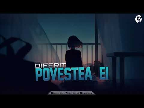 Diferit - POVESTEA EI [HD]