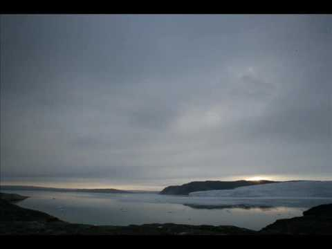 Greenland Charity Trek