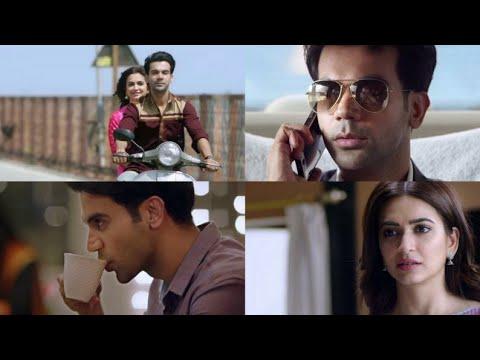 Download Shaadi Mein Zaroor Aana   Best Parts scene   Rajkummar Rao   Kriti Kharbanda