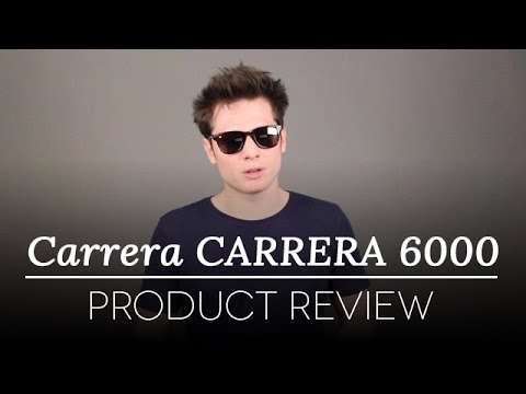 carrera-sunglasses-review---carrera-carrera-6000-sunglasses