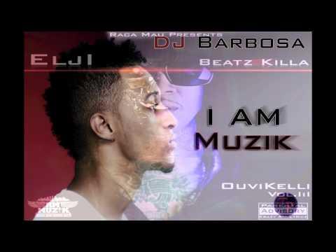 Dj BaRbosARemiXxX Elji Mixtape III